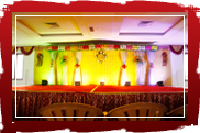 ambattur birthday party hall
