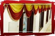 ambattur marriage halls