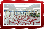 birthday party hall in ambattur